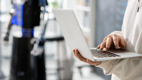 الصحة الرقمية