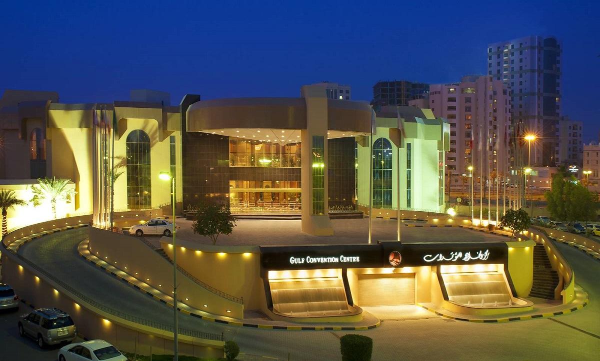 القطاع الفندقي