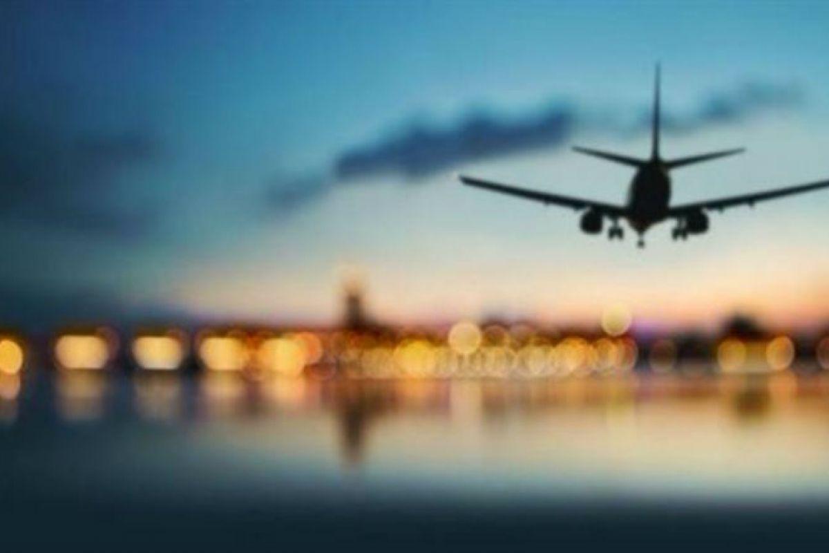 شركة طيران