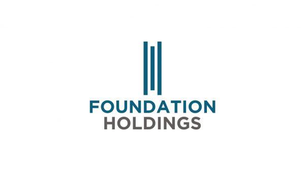 Foundation Holdings