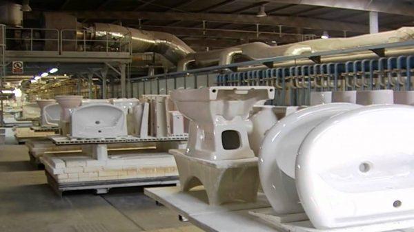 Saudi Ceramic Company