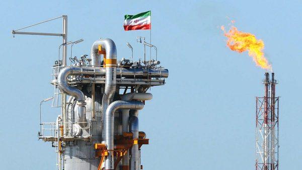 power plants in Iraq