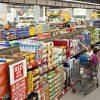 أسعار الغذاء