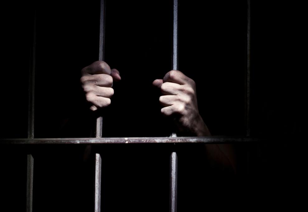 السجون الإماراتية
