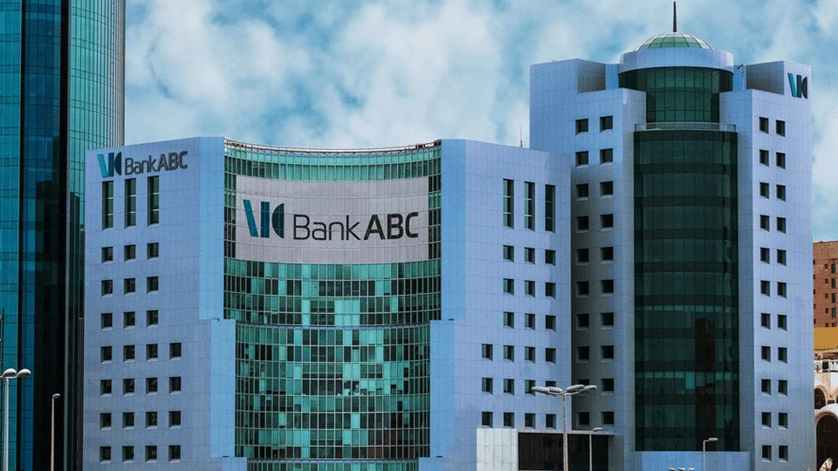 Bahrain's ABC