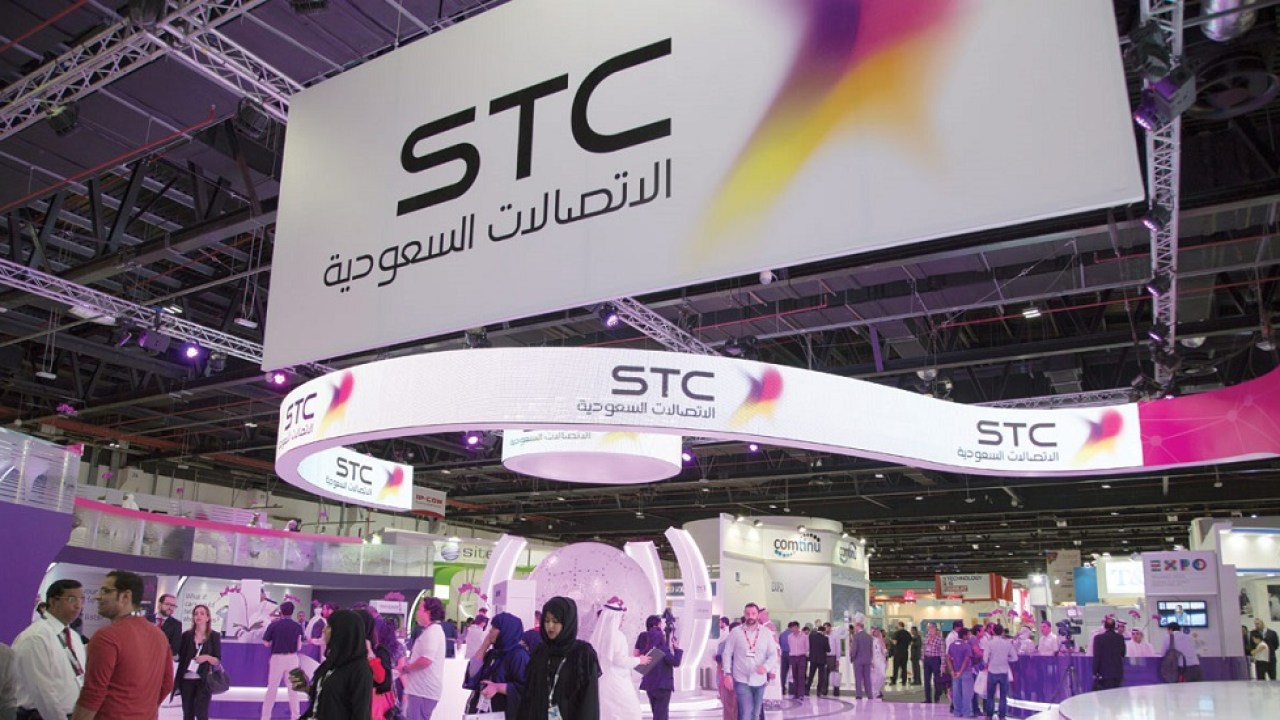 Solutions by STC