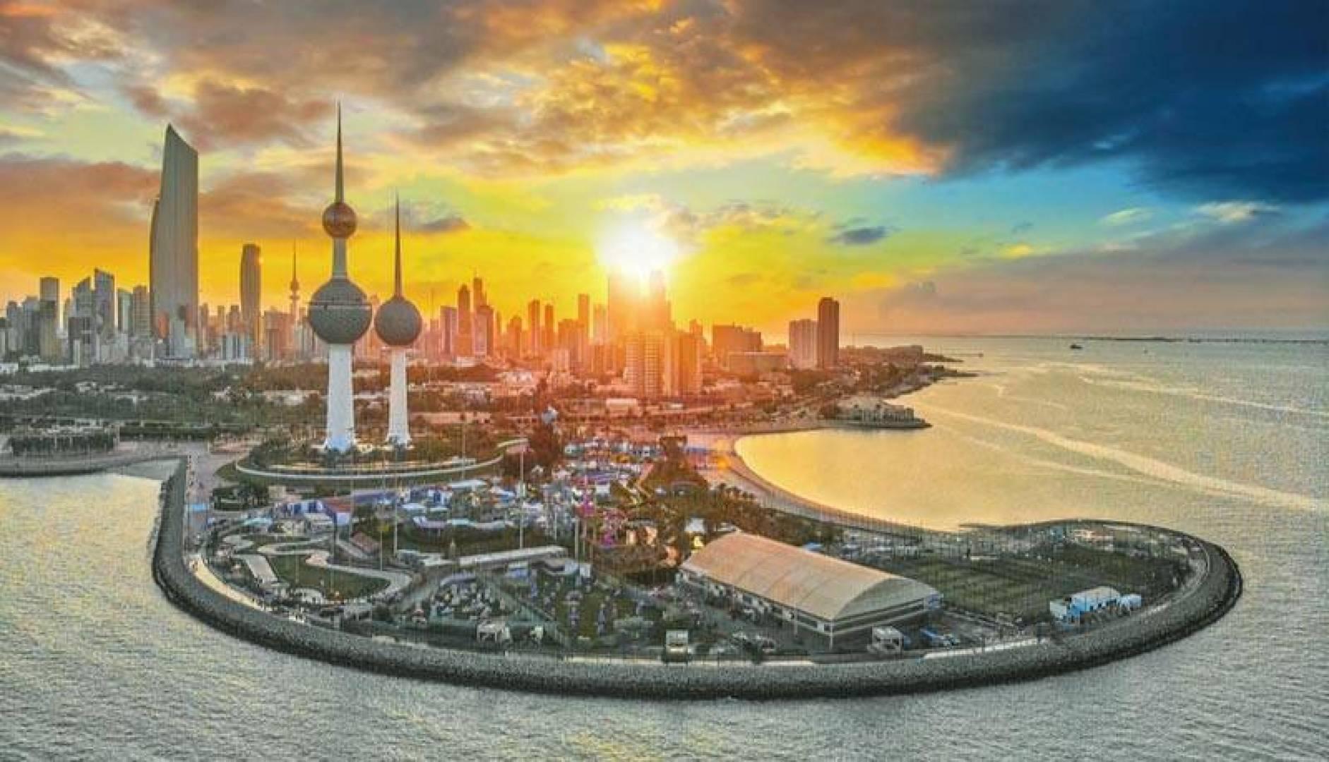 الاقتصاد الكويتي