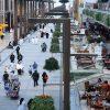 Kuwaitis' spending on travel