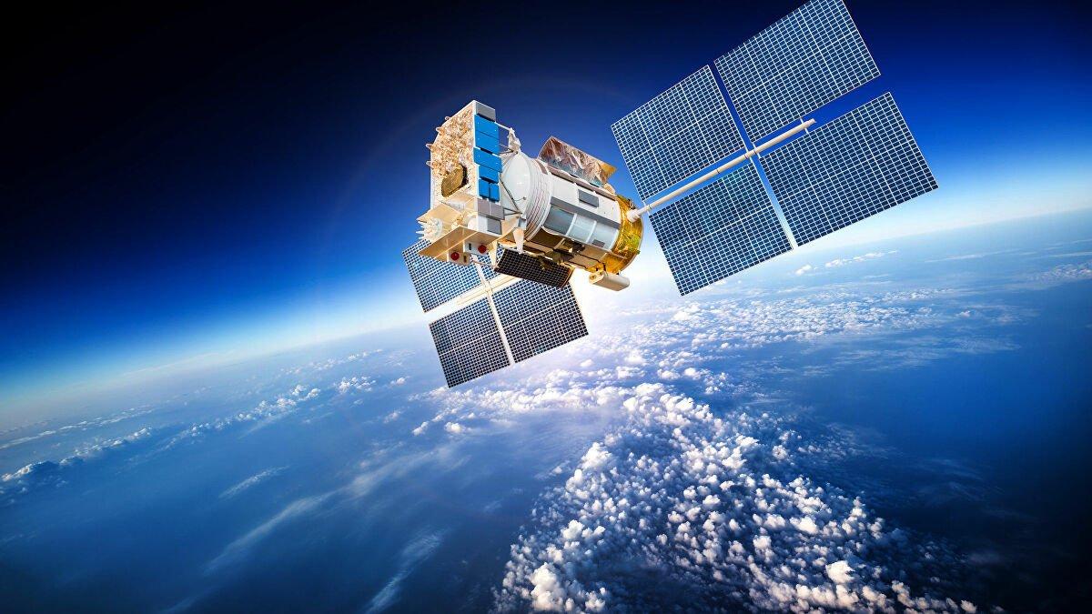 اقتصاد الفضاء