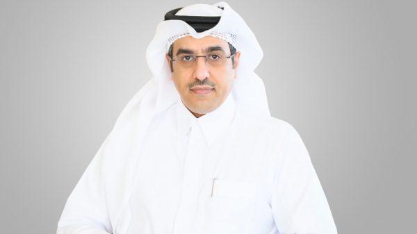 دلالات إعلان قطر وزارة مستقلة للعمل قبيل كأس العالم 2022