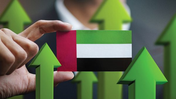 Arab countries