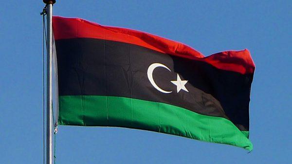 Libyan upcoming elections