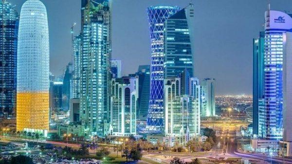 Qatari economy