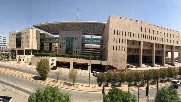 """""""السعودي للتنمية"""" يودع ثلاث مليارات دولار في البنك المركزي الباكستاني"""