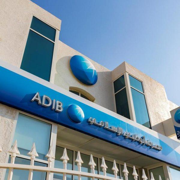 UAE banks' investments